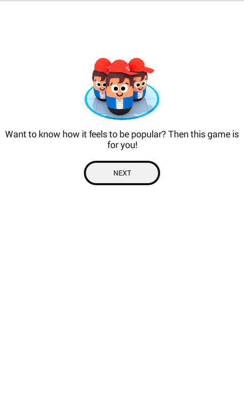 popularwars游戏(流行战争)截图
