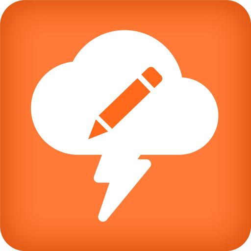吉祥人寿远程签名app1.05 最新版