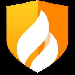 火绒Bcrypt专用解密工具