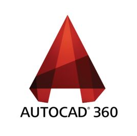 洪正石材工具箱for AutoCAD2006