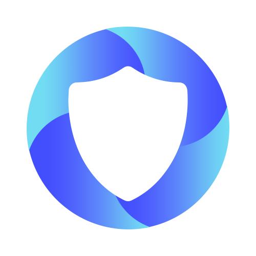 安全浏览器app