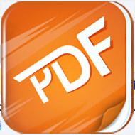极速PDF阅读器3.0.0.2001 官方版