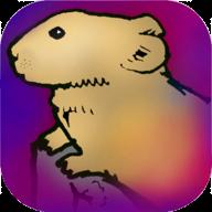 鼠兔的生活游戏(Life of Pika)
