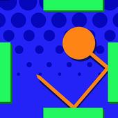 掌上乓乒球(Palm Pong)1.0.5 最新安卓版