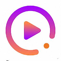 好看的视频app