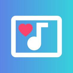 网红抖赞音效app