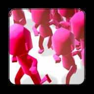 Crowd City(拥挤城市)1.0 安卓版
