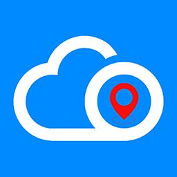 云参谋app1.0.8 安卓版
