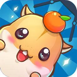 网红娃娃机app