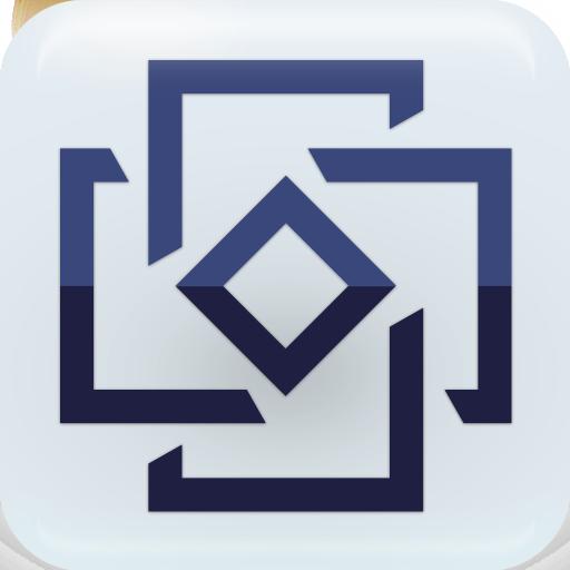 卡迷app1.0 安卓版