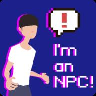 im an npc(我是npc)手游
