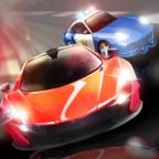 小车快跑手游(Car Chase)1.0安卓版