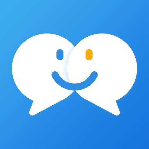 东方网升有朋app1.1.1 安卓最新版