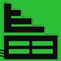 青骄第二课堂毒品预防教育读本中职版pdf免费下载