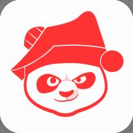 乐帮主app1.01 安卓免费版