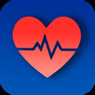 中慈助医瑞百安app1.0.0 安卓版