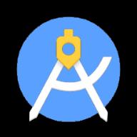 Webtools app