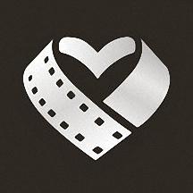 爱剪辑视频制作app