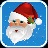 孩子们圣诞拼图手游(Kids Christmas Jigsaw Puzzle)