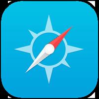 简单浏览器1.4安卓手机版