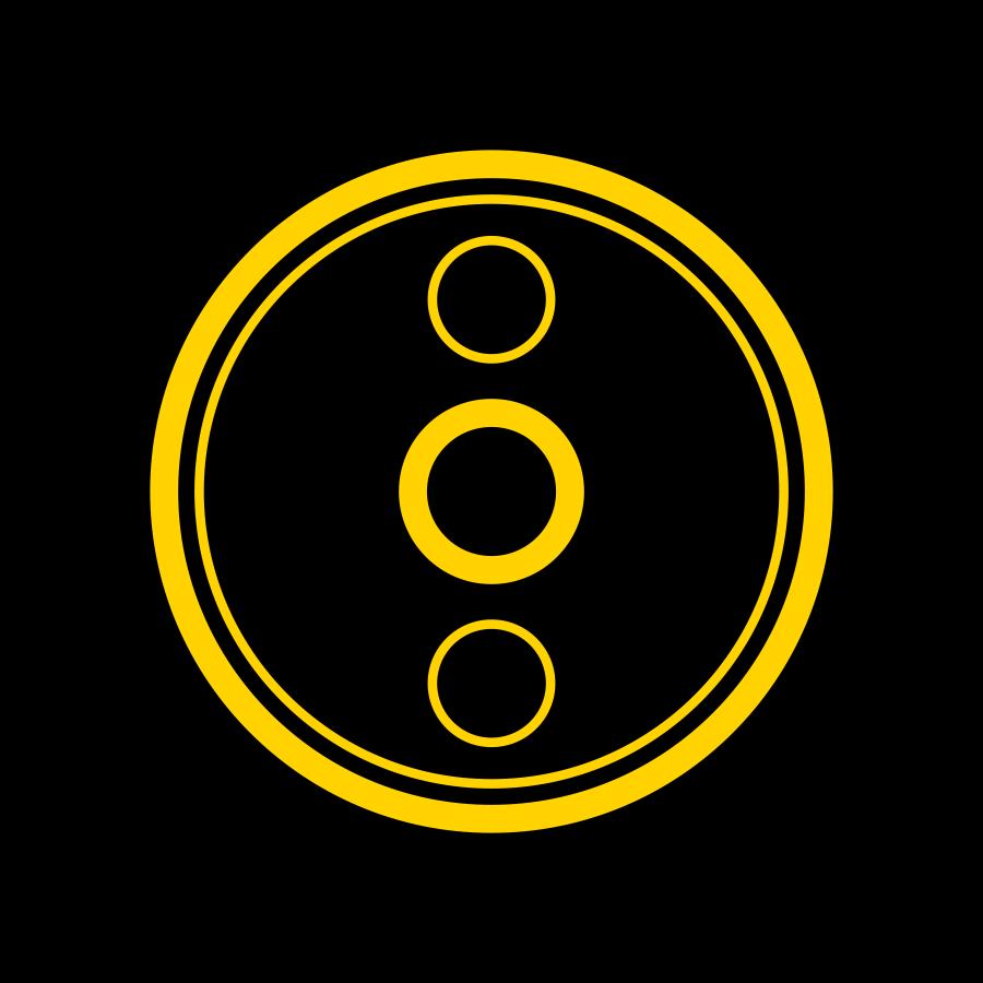 云控慧联1.0.19免费版