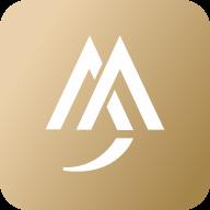 智臻生活app5.11.0 安卓版