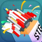 射击盒子手游(STG BOX)1.0.4 安卓免费版