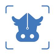 小牛记账app