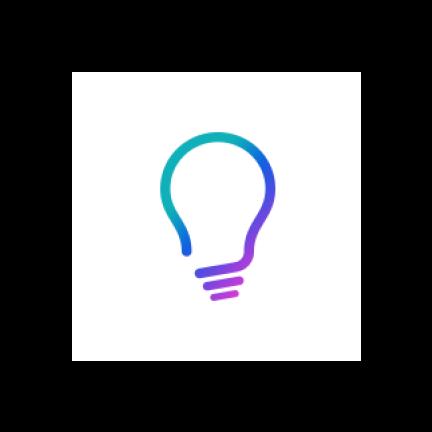 知间app1.0.1免费版
