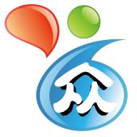 众搏人才网app1.0.3 最新版