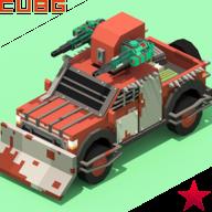 CUBG汽车未知的战场0.9.0 安卓版