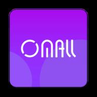 洋葱omall4.1.2最新版