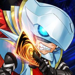决斗者之路手游1.0安卓正式版