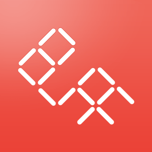 比夫电竞app1.0 安卓最新版