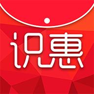 都会识惠app1.1.0 安卓版