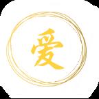 爱易影视app