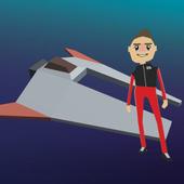 沙丘冲刺(Dune Dash)1.0 安卓版