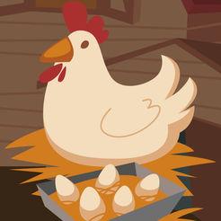 养鸡大亨游戏1.0.1 安卓免费版