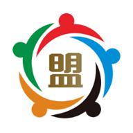 友米联盟app1.0.3 安卓版