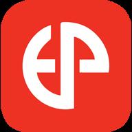 点传印app1.0.0 最新版