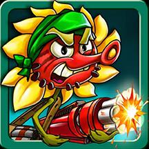 Zombie1.0手机免费版