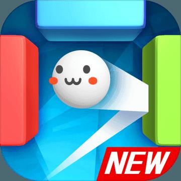 幻影弹球游戏1.0.0 安卓手机版