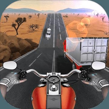 公路摩托车手2.9 手机版