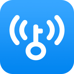 wifi万能钥匙下载最新版