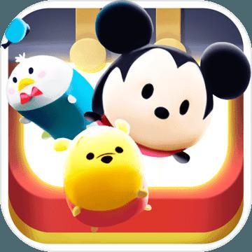 松松总动员游戏1.0.37 最新安卓版
