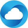 弹性云渲染平台pc客户端