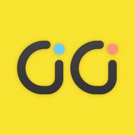 CiCi游戏社区app1.0.0 安卓最新版