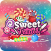 甜点挑战(Sweet Treats Challenge)1.0.0 安卓版