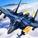 雷霆空战模拟手游1.1.1安卓最新版