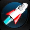 行星飞船(Planet Shuttle)1.0 安卓最新版